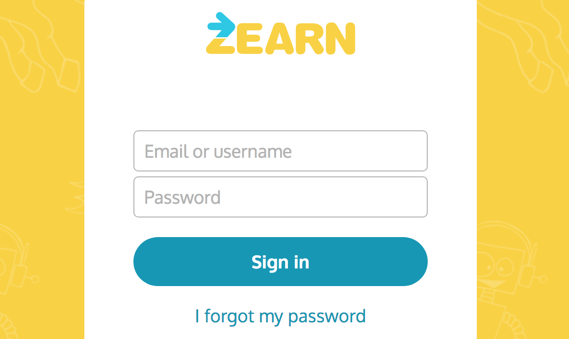 Zearn Support - Julian Charter School Inc.